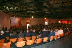 Laurea 2012 n Scienza e Gestione Attività Marittime dell'Università di Bari presso Mariscuola Taranto (13 di 276)