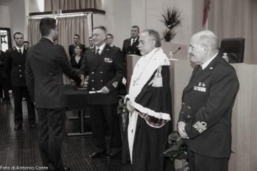 Laurea 2012 n Scienza e Gestione Attività Marittime dell'Università di Bari presso Mariscuola Taranto (131 di 276)