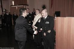 Laurea 2012 n Scienza e Gestione Attività Marittime dell'Università di Bari presso Mariscuola Taranto (134 di 276)