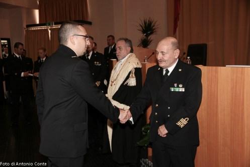 Laurea 2012 n Scienza e Gestione Attività Marittime dell'Università di Bari presso Mariscuola Taranto (136 di 276)