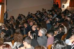 Laurea 2012 n Scienza e Gestione Attività Marittime dell'Università di Bari presso Mariscuola Taranto (16 di 276)