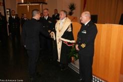 Laurea 2012 n Scienza e Gestione Attività Marittime dell'Università di Bari presso Mariscuola Taranto (163 di 276)