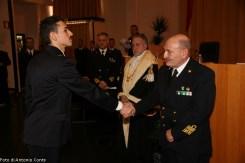 Laurea 2012 n Scienza e Gestione Attività Marittime dell'Università di Bari presso Mariscuola Taranto (172 di 276)