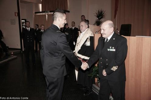Laurea 2012 n Scienza e Gestione Attività Marittime dell'Università di Bari presso Mariscuola Taranto (180 di 276)