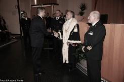 Laurea 2012 n Scienza e Gestione Attività Marittime dell'Università di Bari presso Mariscuola Taranto (183 di 276)