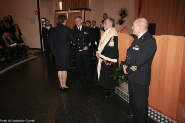 Laurea 2012 n Scienza e Gestione Attività Marittime dell'Università di Bari presso Mariscuola Taranto (186 di 276)
