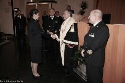 Laurea 2012 n Scienza e Gestione Attività Marittime dell'Università di Bari presso Mariscuola Taranto (188 di 276)