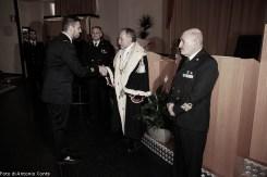 Laurea 2012 n Scienza e Gestione Attività Marittime dell'Università di Bari presso Mariscuola Taranto (207 di 276)