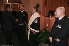 Laurea 2012 n Scienza e Gestione Attività Marittime dell'Università di Bari presso Mariscuola Taranto (227 di 276)