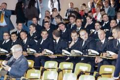 Laurea 2012 n Scienza e Gestione Attività Marittime dell'Università di Bari presso Mariscuola Taranto (23 di 276)