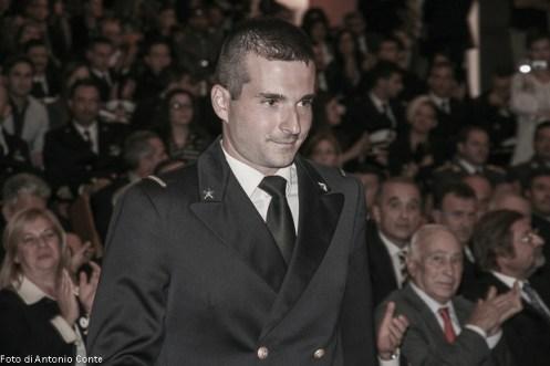 Laurea 2012 n Scienza e Gestione Attività Marittime dell'Università di Bari presso Mariscuola Taranto (235 di 276)