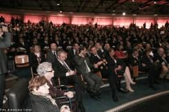Laurea 2012 n Scienza e Gestione Attività Marittime dell'Università di Bari presso Mariscuola Taranto (248 di 276)