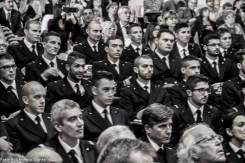 Laurea 2012 n Scienza e Gestione Attività Marittime dell'Università di Bari presso Mariscuola Taranto (249 di 276)