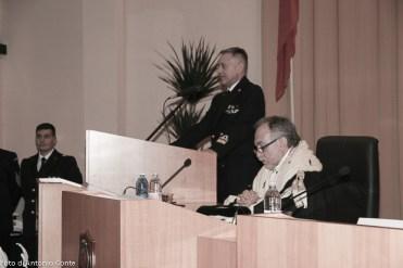 Laurea 2012 n Scienza e Gestione Attività Marittime dell'Università di Bari presso Mariscuola Taranto (252 di 276)