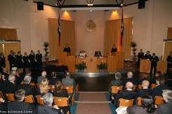 Laurea 2012 n Scienza e Gestione Attività Marittime dell'Università di Bari presso Mariscuola Taranto (255 di 276)