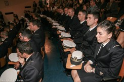 Laurea 2012 n Scienza e Gestione Attività Marittime dell'Università di Bari presso Mariscuola Taranto (258 di 276)