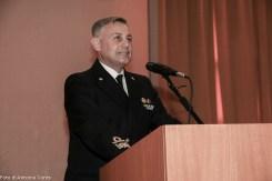 Laurea 2012 n Scienza e Gestione Attività Marittime dell'Università di Bari presso Mariscuola Taranto (265 di 276)
