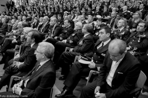 Laurea 2012 n Scienza e Gestione Attività Marittime dell'Università di Bari presso Mariscuola Taranto (267 di 276)