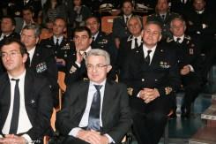 Laurea 2012 n Scienza e Gestione Attività Marittime dell'Università di Bari presso Mariscuola Taranto (272 di 276)
