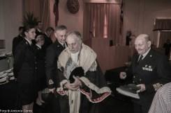 Laurea 2012 n Scienza e Gestione Attività Marittime dell'Università di Bari presso Mariscuola Taranto (273 di 276)