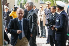 Laurea 2012 n Scienza e Gestione Attività Marittime dell'Università di Bari presso Mariscuola Taranto (28 di 276)