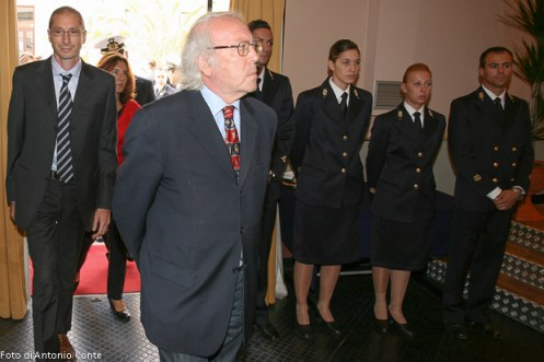 Laurea 2012 n Scienza e Gestione Attività Marittime dell'Università di Bari presso Mariscuola Taranto (36 di 276)