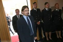 Laurea 2012 n Scienza e Gestione Attività Marittime dell'Università di Bari presso Mariscuola Taranto (39 di 276)