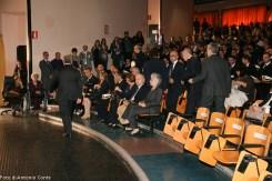Laurea 2012 n Scienza e Gestione Attività Marittime dell'Università di Bari presso Mariscuola Taranto (40 di 276)