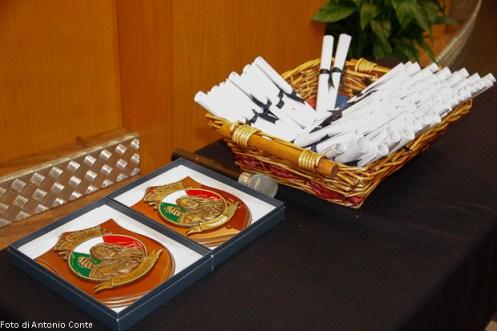 Laurea 2012 n Scienza e Gestione Attività Marittime dell'Università di Bari presso Mariscuola Taranto (48 di 276)