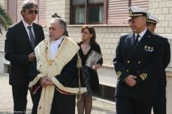 Laurea 2012 n Scienza e Gestione Attività Marittime dell'Università di Bari presso Mariscuola Taranto (50 di 276)