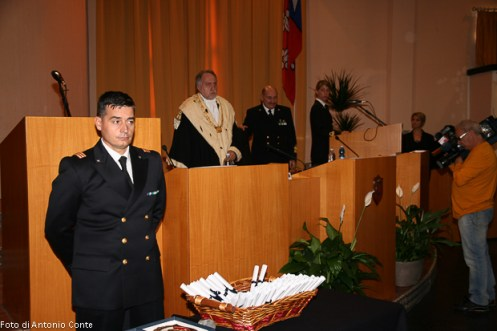 Laurea 2012 n Scienza e Gestione Attività Marittime dell'Università di Bari presso Mariscuola Taranto (59 di 276)