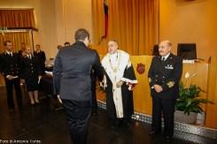 Laurea 2012 n Scienza e Gestione Attività Marittime dell'Università di Bari presso Mariscuola Taranto (67 di 276)