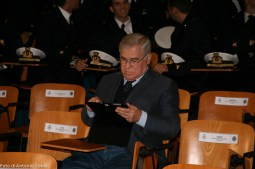 Laurea 2012 n Scienza e Gestione Attività Marittime dell'Università di Bari presso Mariscuola Taranto (7 di 276)