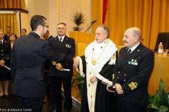 Laurea 2012 n Scienza e Gestione Attività Marittime dell'Università di Bari presso Mariscuola Taranto (72 di 276)