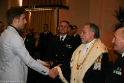 Laurea 2012 n Scienza e Gestione Attività Marittime dell'Università di Bari presso Mariscuola Taranto (78 di 276)