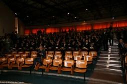 Laurea 2012 n Scienza e Gestione Attività Marittime dell'Università di Bari presso Mariscuola Taranto (8 di 276)