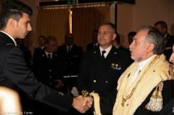 Laurea 2012 n Scienza e Gestione Attività Marittime dell'Università di Bari presso Mariscuola Taranto (83 di 276)
