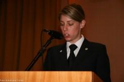 Laurea 2012 n Scienza e Gestione Attività Marittime dell'Università di Bari presso Mariscuola Taranto (84 di 276)