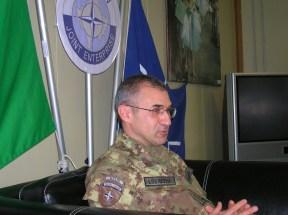Kosovo Dicembre 1 101