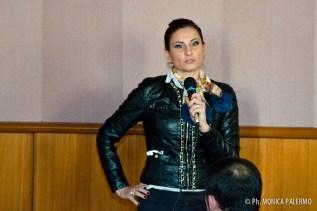 Laura Volpini