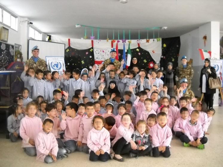 Donazioni ITALBATT (4)