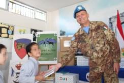 Donazione materiale scolastico (2)