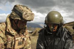 3 - Briefing-pre-missione