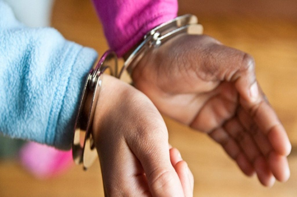 rtv_news_child_arrest
