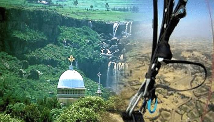 paragliding-debre-libanos-monastery-rastafari-tv