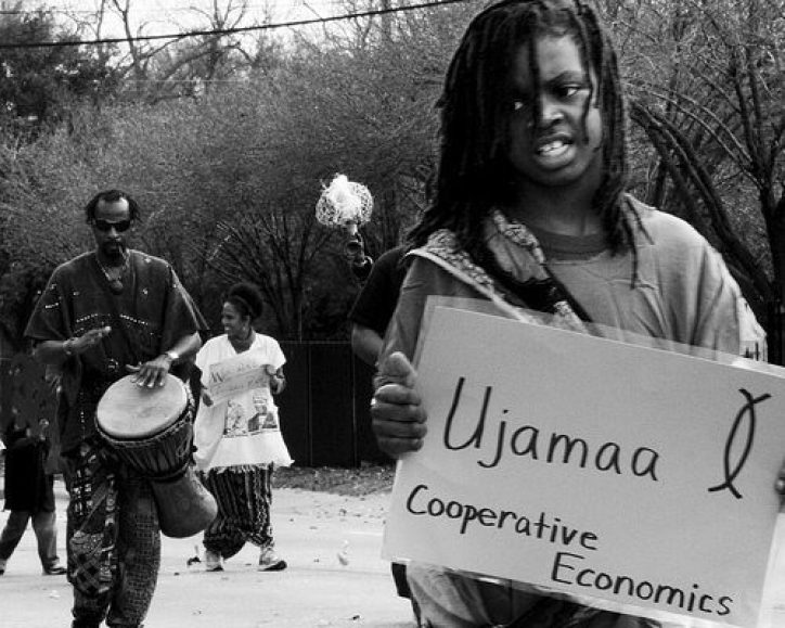 5 Historic Examples of Cooperative Economics25.rastafari.tv