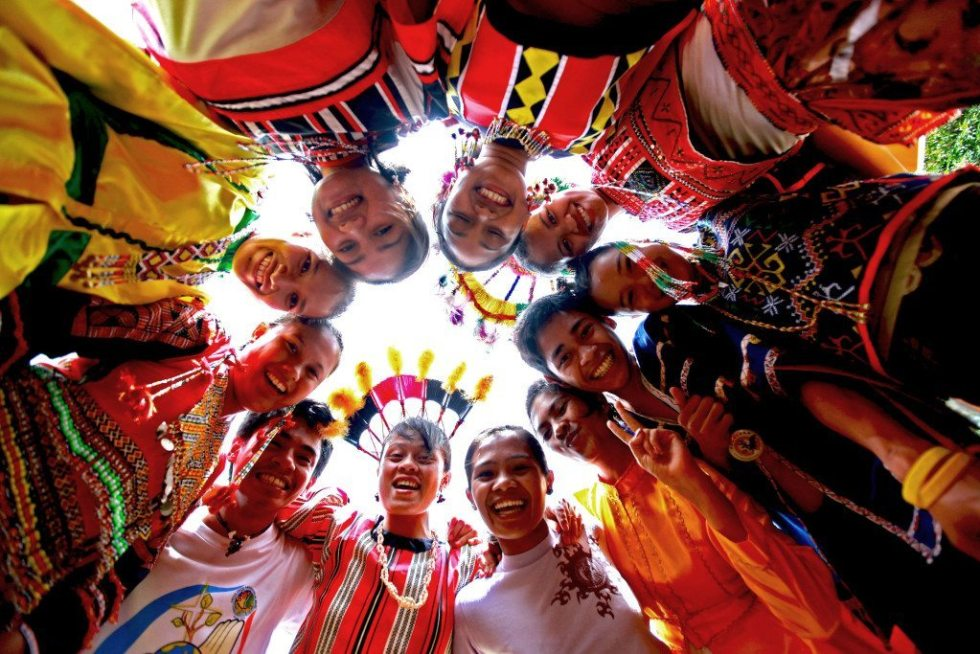 Indigenous-people-of-philippines
