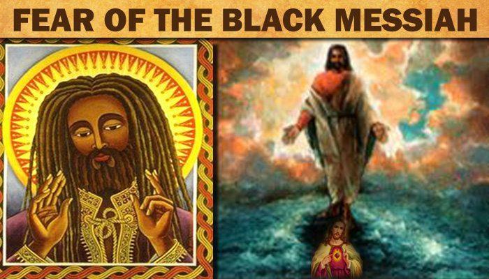 fear-of-the-black-christ-messiah-rastafari-tv