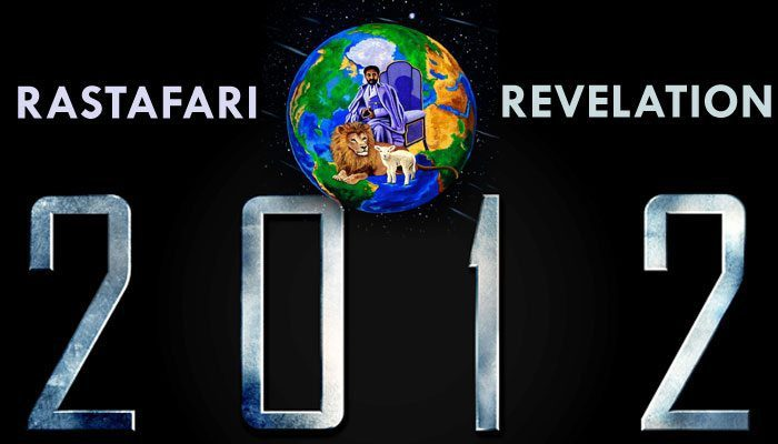 RASTAFARI-TV-2012-HAILE-SELASSIE