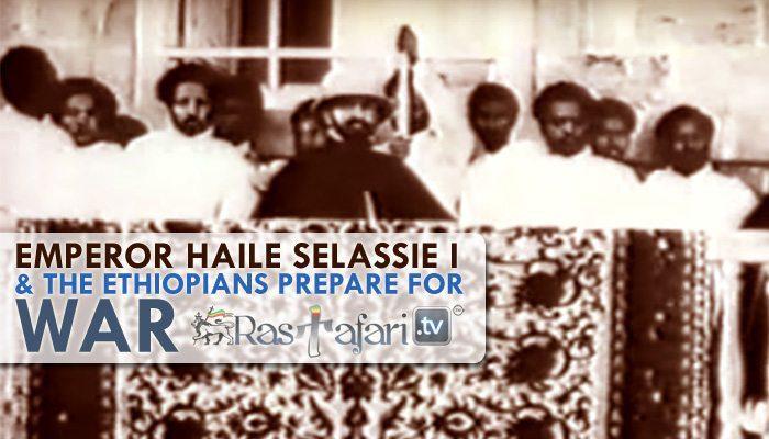 emperor-haile-selassie-ethiopian-prepare-war-italy-rastafari-tv